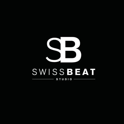 SWISSBEAT's avatar