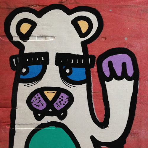 Rob G's avatar