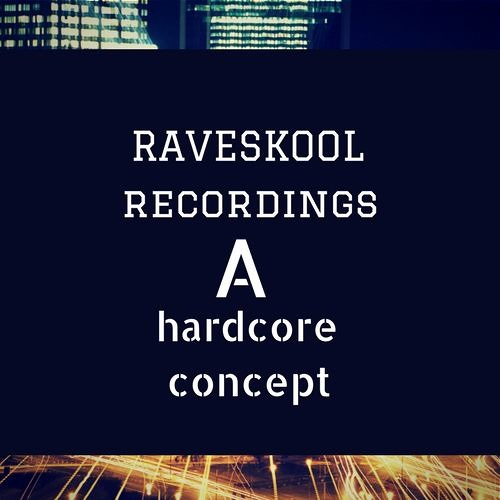 raveskool's avatar