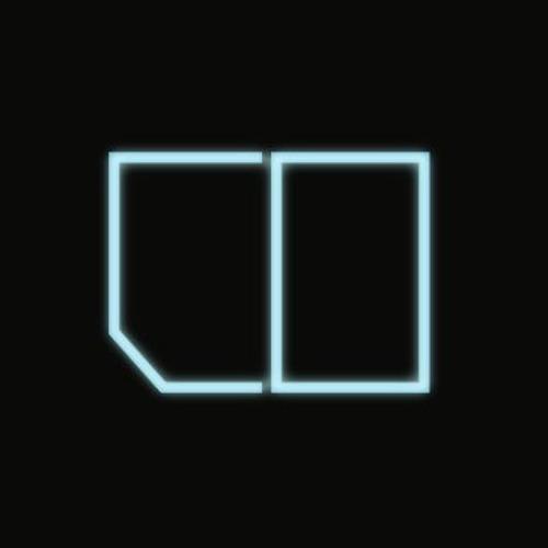 Cullen O'Neill's avatar
