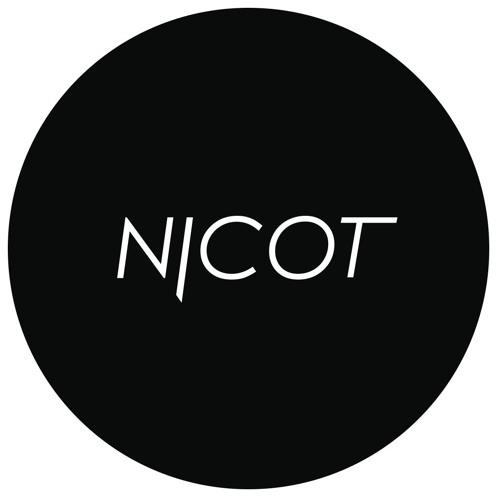 Nicot's avatar