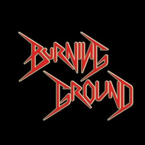 BURNING GROUND's avatar