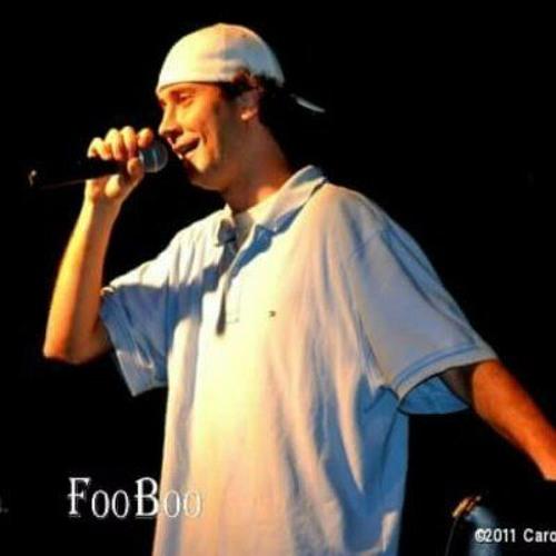COMEDIAN FOOBOO's avatar