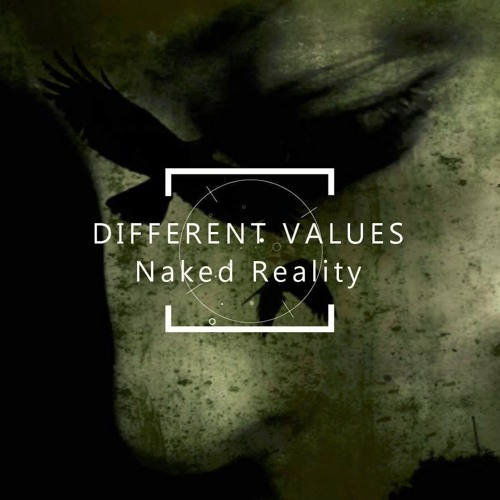Different Values's avatar