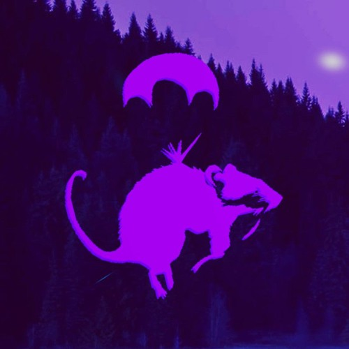 Ratfoot's avatar