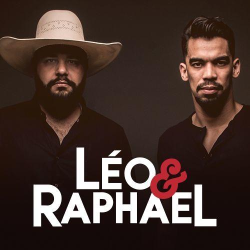 Léo e Raphael's avatar