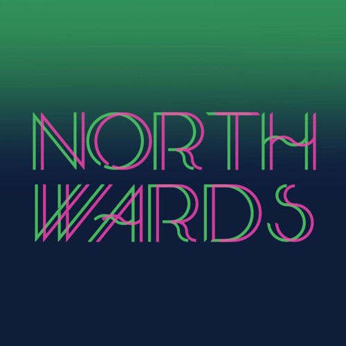NORTHWARDS's avatar