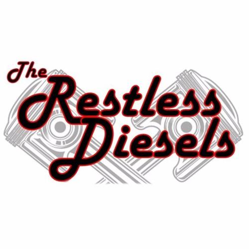 The Restless Diesels's avatar