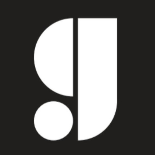 Gama Music's avatar