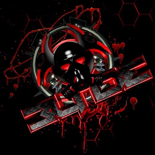 DJ-Blade/Cycotic-NRG-2's avatar