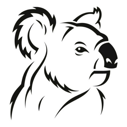 LEON KOALA's avatar