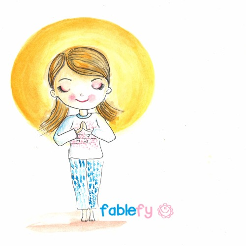 Fablefy's avatar