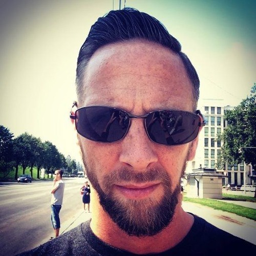 Nathaniel Flick's avatar