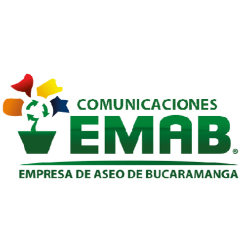 Comunicaciones's avatar
