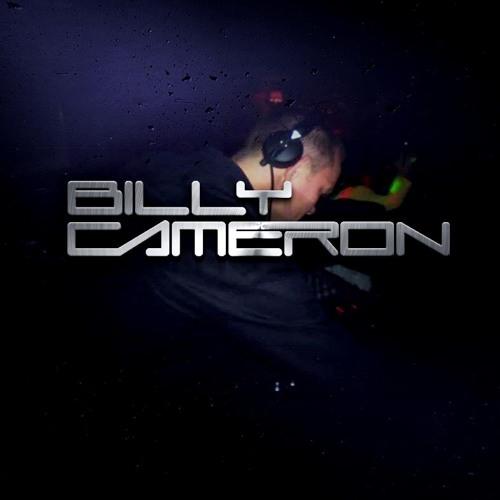 billy cameron's avatar