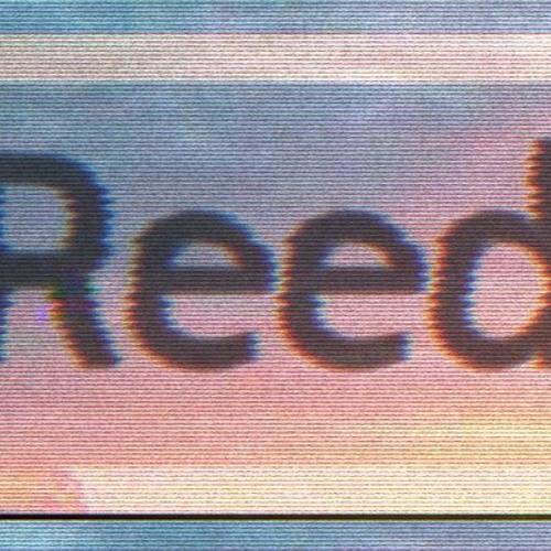 Reed Repost's avatar