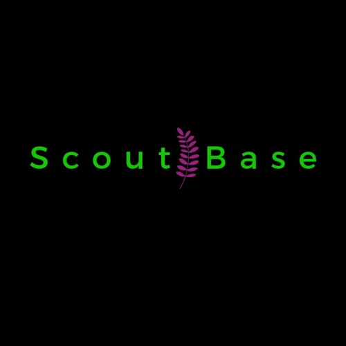 ScoutBase's avatar