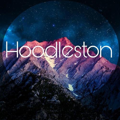 Hoodleston's avatar