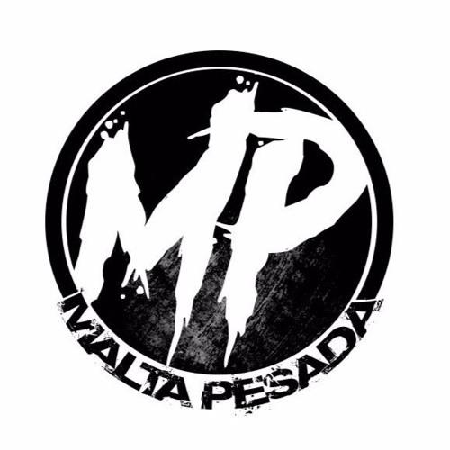 MALTA PESADA's avatar