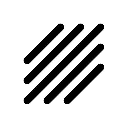 Affekt's avatar