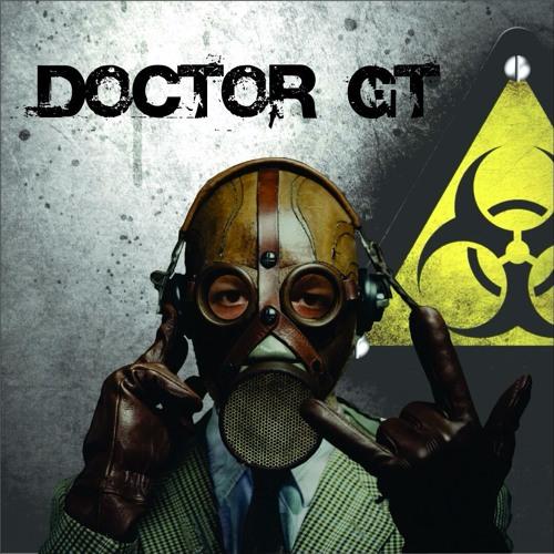 Doctor GT's avatar