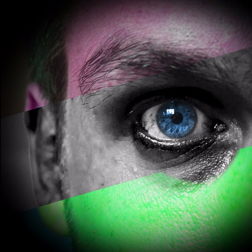 electronomist's avatar