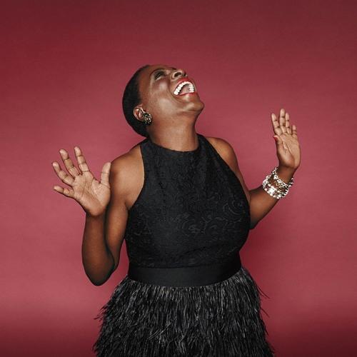 Sharon Jones & the Dap-Kings's avatar