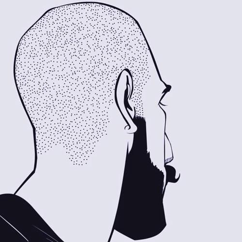 GökhanKurt's avatar