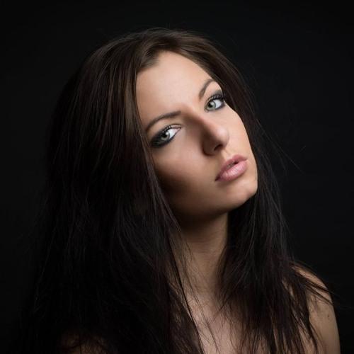 Jess Ica 66's avatar