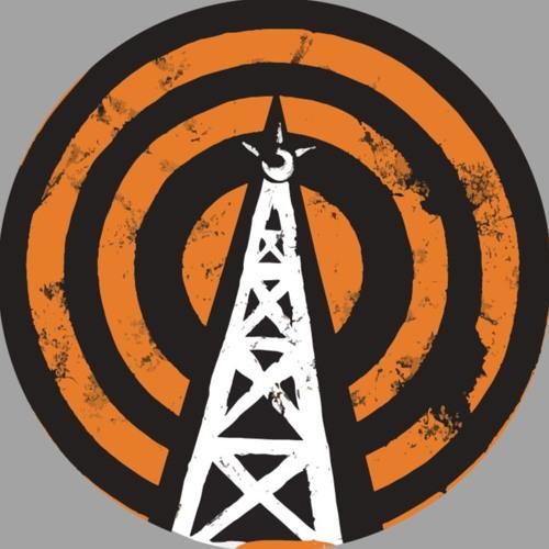 Brave New Radio (WPSC)'s avatar