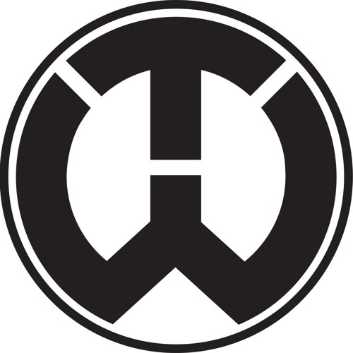 The Werks's avatar
