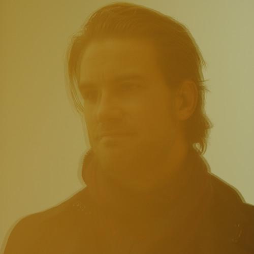 Erik Dæhlin's avatar