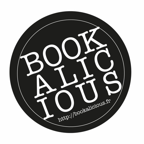 BooKalicious's avatar