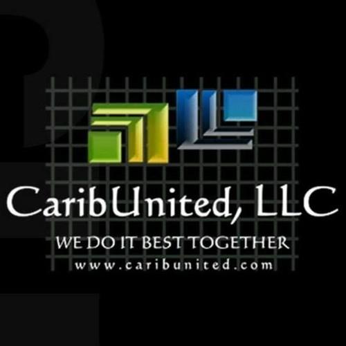 Robert CaribUnited's avatar
