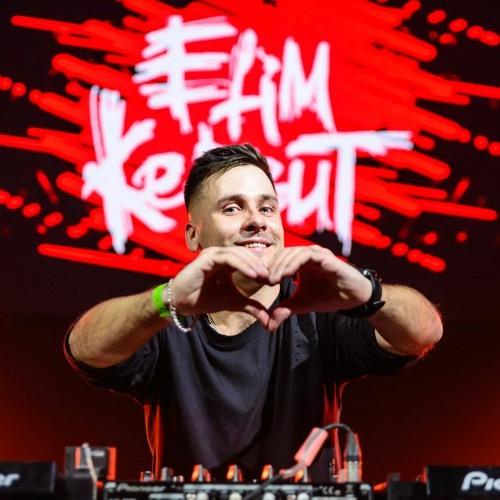 Efim Kerbut's avatar