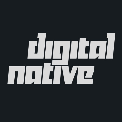 Digital Native's avatar