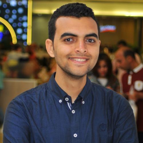 Kiro Talat's avatar