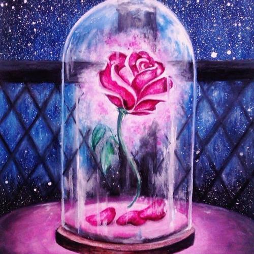 rosebud 🌹's avatar