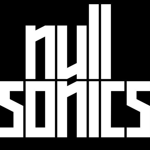 null sonics's avatar