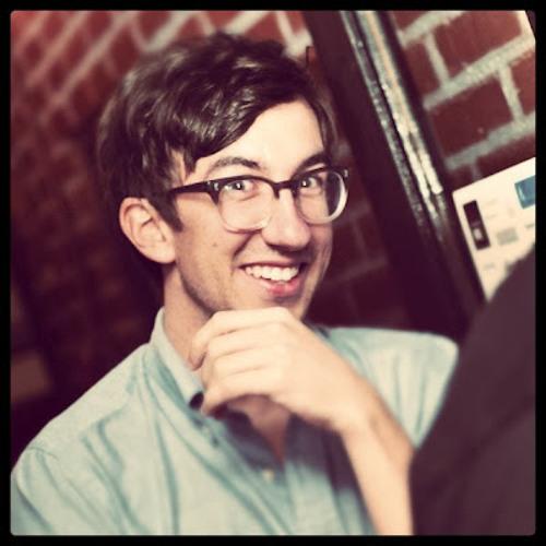 Wallace Ferguson's avatar