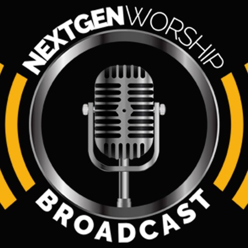 Nextgen Worship Broadcast's avatar