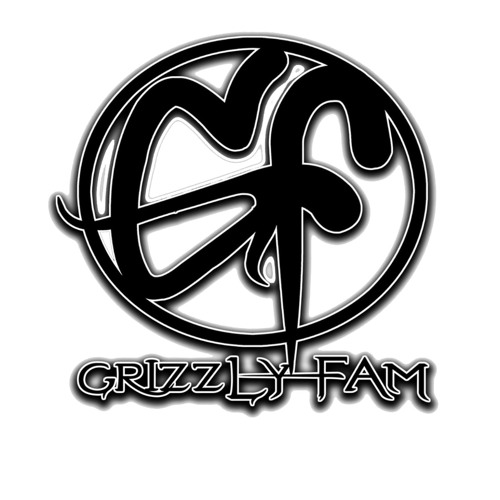 Rob Grizzly's avatar