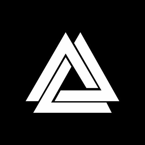 Derek Delacroix's avatar