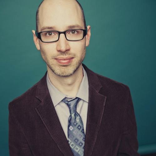 Peter Sommer, Jazz's avatar