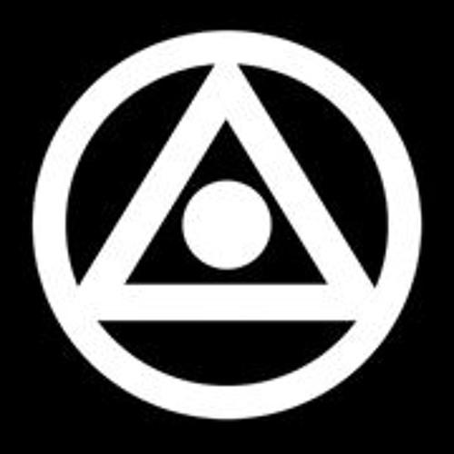 Exxxcellence's avatar