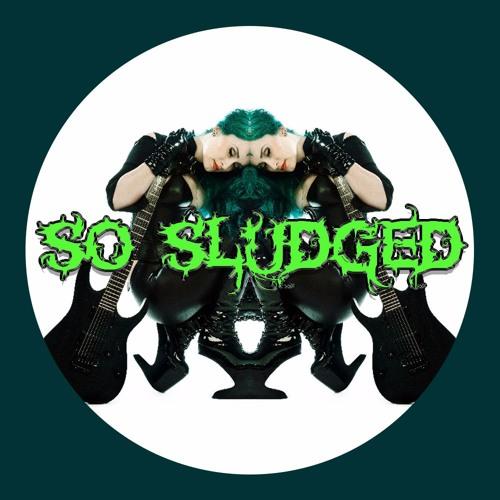 SLUDGE SPIDER's avatar