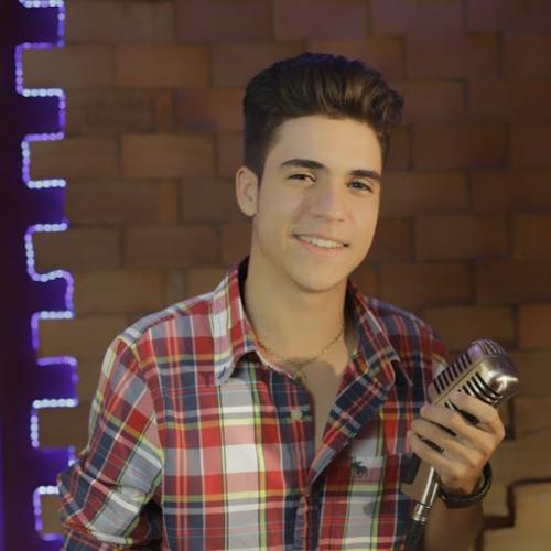 Jean Montes's avatar