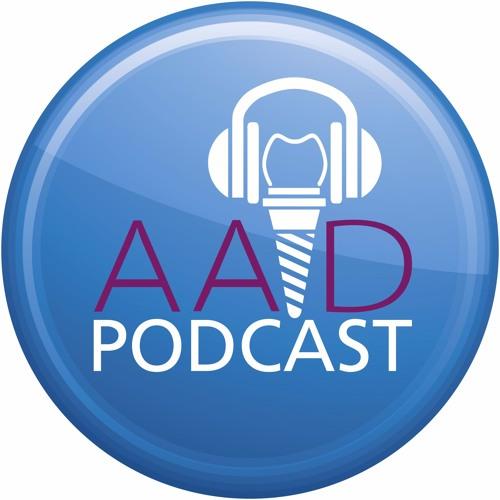 AAID's avatar