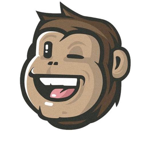 basenia 🙈's avatar