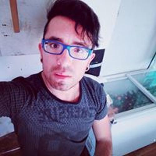 Cesar A'o Andrés's avatar